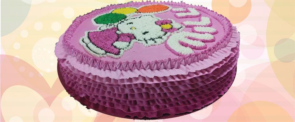 עוגת קצפת מלמלה